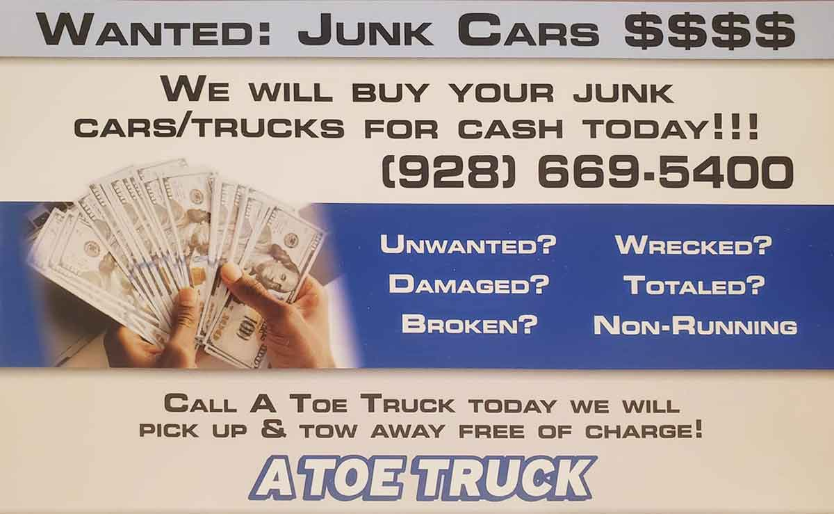 Top Pay For Junk Cars >> Free Junk Car Hauling Co River Cities Cash For Cars Top